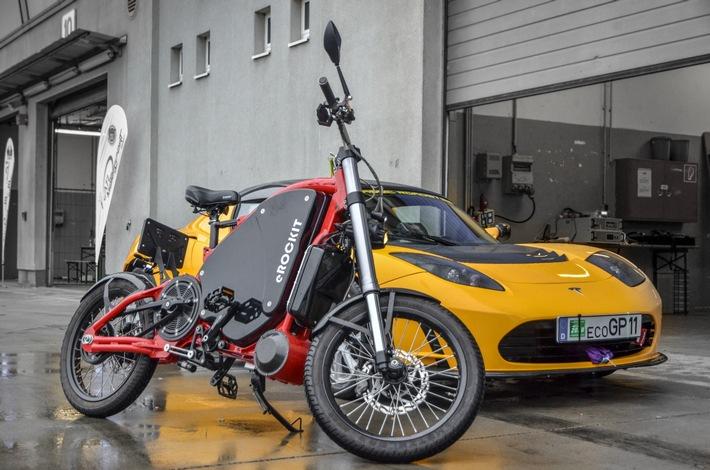 eco-grand-prix-2018-erockit-sorgt-als-motorrad-der-zukunft-fuer-furore