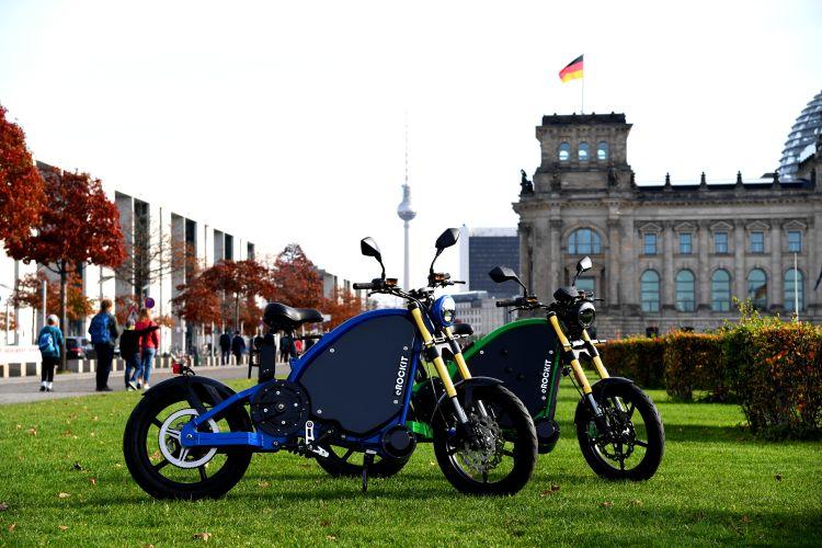 erockit_motorbike_berlin