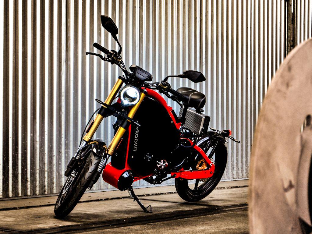 erockit motorbike (1)