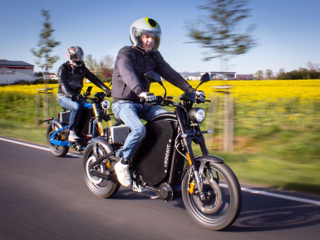 erockit motorbike (2)