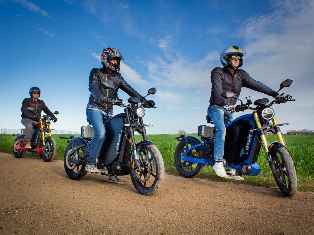 erockit motorbike (3)